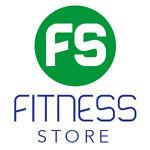FitnessStore2015