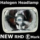 Toyota Hilux Headlight