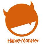 happy-monster