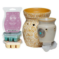 Scentsy Product Open House Launch Party