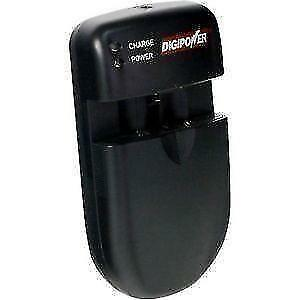 DigiPower 1 Hour Universal Charger (TC-3000)