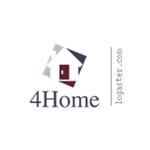 4 Home