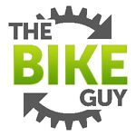 The Bike Guy SHOP