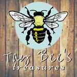 Tay Bee's Treasures