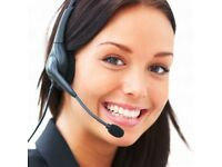 glasgow (bridgeton)call centre shift work