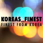 Koreas Finest