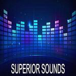 Superior Sounds Ltd