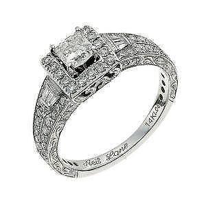 Neil Lane Engagement Wedding eBay