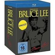 Bruce Lee Box