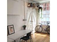 Office/Studio Space in Shoreditch