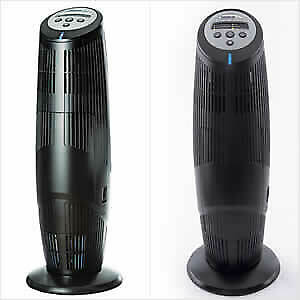 Air Purifier Filter - Large Standing - **$599 New** SAVE $300