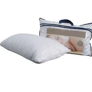 Latex Pillow Ebay