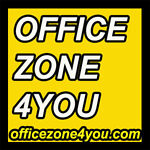 officezone4you