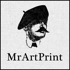 MrArtPrint