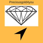precious_gold_jewelry