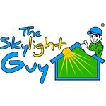 The Skylight Guy Store