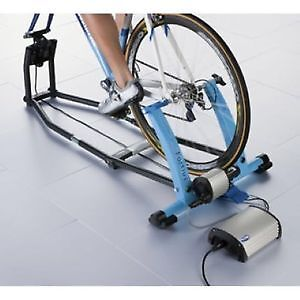 tacx fortius