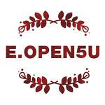 e.open5u