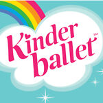 Kinderballet+Dancewear