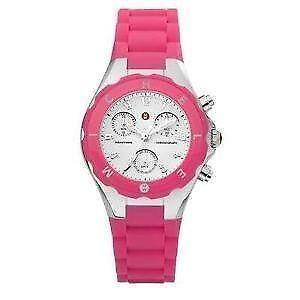 Amazon.com: Michele Watch Straps: Clothing, Shoes & Jewelry