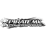 PIRATE MX ATV