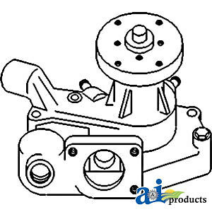 12 Volt Tractor Alternator Wiring Diagram likewise 12 Volt To 6 Resistor Wiring Diagram further 12 Volt Wiring Diagram For Ford Model A together with 12 Volt Tractor Alternator Wiring Diagram besides myfordtractors. on ford 8n 6 volt generator
