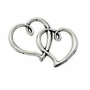 Charms for making bracelets and necklaces