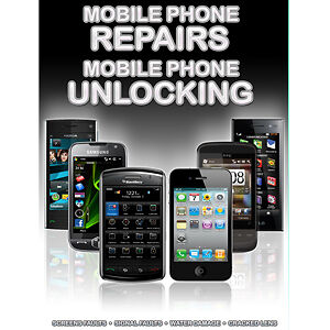 fast affordable cellphone unlocking service