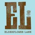 Elderflower Lane