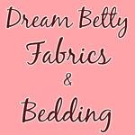 Dream Betty Fabrics