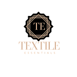 Textile Essentials