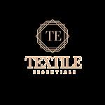 Textile Essentials