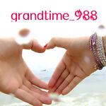 grandtime_988