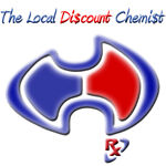 The Local Discount Chemist