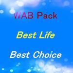 WAB Pack