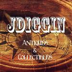jdiggin