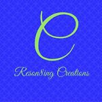 Reson8ing Creations