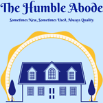 The Humble Abode