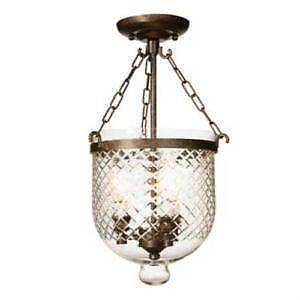 barn light ebay