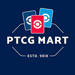 PTCG Mart