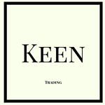 keentrading2015