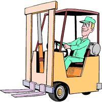 Forklift Recertification Special!!!!