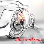alloyworks-aus