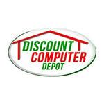 Discount Computer Depot