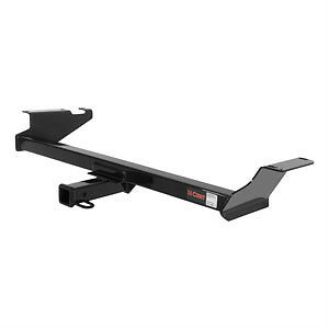 NEW 08-16 CARAVAN CLASS 3 TRAILER HITCH (STOW & GO) NEW Kitchener / Waterloo Kitchener Area image 1