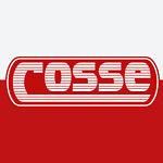 cosse_de