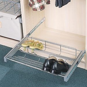 Shoe Rack   Buy New & Used Goods Near You! Find Everything from