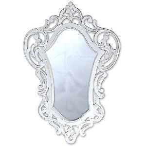 antique mirror frame old fashioned vintage mirror frames frame ebay