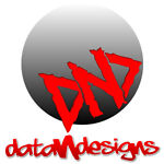 dataNdesigns