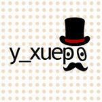 y_xuep0